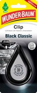 Bilde av WUNDER-BAUM BLACK CLASSIC